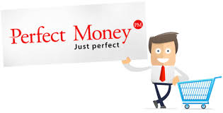 Image result for perfect money