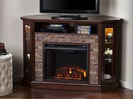 the 10 best corner electric fireplaces
