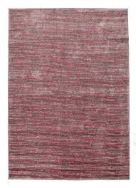 sku netw4883 pandora contemporary stripe rug pink grey is also sometimes listed under the following manufacturer numbers har 904 pink 230x160