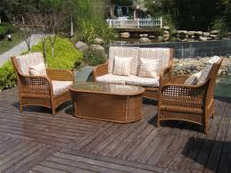 Patio Furniture Kitchener Wicker Patio Furniture Fidainform