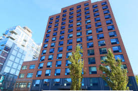apartment complexes long island new york. 26-14 jackson avenue. established 2014. located in long island city, this new construction residential building apartment complexes york