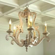 wood sphere chandelier wooden chandeliers white wooden globe chandelier