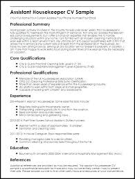 Laundry Assistant Sample Resume Fascinating Sample Resume Laundry Supervisor Also 44 L Laundry Supervisor For