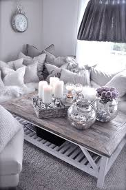 Small Picture Best 25 Gray living room decor ideas ideas on Pinterest Living