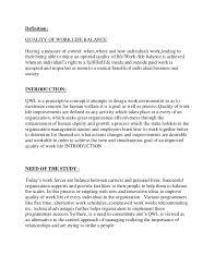 Quality Of Work Example Quality Of Work Example Rome Fontanacountryinn Com