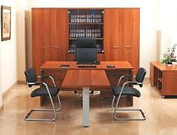 modern home office desks. Best Home Office Chair Modular Furniture No Elegance Themes Modern . Desks