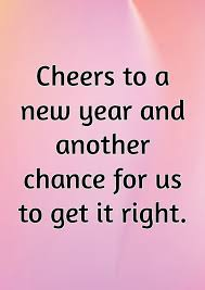 New Year Quotes New 48 New Year Quotes To Welcome The 48 New Year