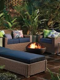 comfortable patio furniture amazing