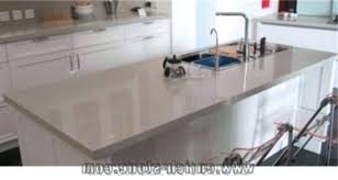 white sparkle quartz countertop stone with regard to countertops designs 48