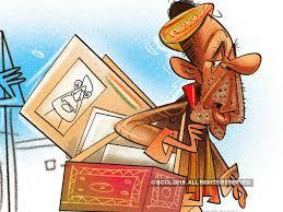 Npr Tax Reform Chart Aadhaar Rgi Urges States To Safeguard Aadhaar Data