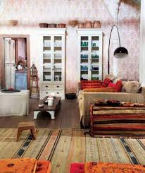 oriental chinese house decor home design and decor inspiration