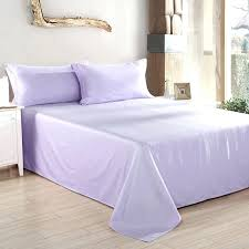 light purple bedding light purple bed sheets light purple crib bedding set