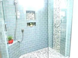 rock tile shower floor river rock tile shower river rock tile shower floor river rock bathroom rock tile shower floor