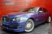 2018 bmw alpina b7 for sale. interesting for 2014 bmw alpina b7 with 2018 bmw alpina b7 for sale