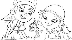 Small Picture Disney Junior Coloring Pages To Print Coloring Pages