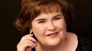 wver happened to susan boyle