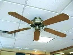 hunter universal ceiling fan remote control wall mount bay universal ceiling fan remote harbor breeze installation