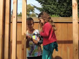 advertiser three tree montessori school holding open house dscn0002 1