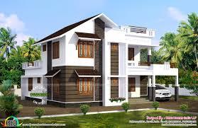 2100 sq ft south facing vastu house