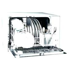 countertop dishwasher creative dishwasher dishwasher spt