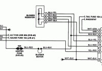 1996 toyota camry stereo wiring diagram new car stereo radio wiring Car Radio Wiring Harness Diagram 1996 toyota camry stereo wiring diagram luxury toyota t100 wiring diagram wiring harness diagrams