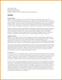 Cover Letter For Cvs Pharmacy Cashier Cover Letter Samples Cover