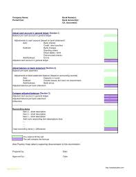 Accounting Resume Samples Free Or Image Result For Account