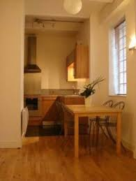 1 Bedroom Flat To Rent In Georges   Rightmove.