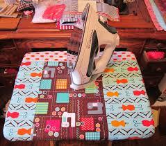 Missy's Homemaking Adventures: Ironing Board Cover & Ironing Board Cover Adamdwight.com