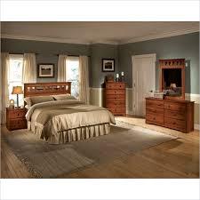 Cymax bedroom sets