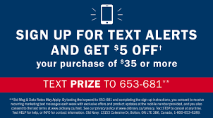 Gift Cards & Gift Services   Old Navy