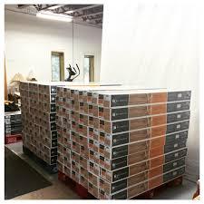 Harmonics Flooring Review | Costco Oak Flooring | Harmonics Harvest Oak  Laminate Flooring