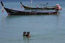 A traveler's checklist for Thailand's Phuket sandbox program