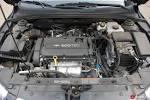 Какой двигатель на шевроле круз 1.8