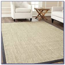 egeby sisal rug ikea rugs home design ideas zj7oya3rzg area size guide for living room