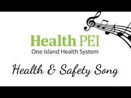Health Pei Organizational Chart Home Health Pei Staff Resource Centre