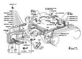 similiar 1994 toyota pickup engine diagram keywords 1994 toyota pickup engine diagram