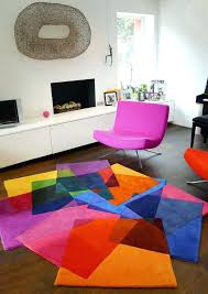 best area rugs images on rugs area ruern rugs multi colored area rugs with dark laminate flooring pink red den chair and white long bright red rug