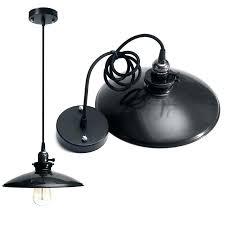 light bulb lamp shade holder new lamp socket lamp cover retro vintage rose pendant lamp shade light bulb lamp shade holder