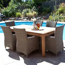 outdoor table and chair sets. Spectacular Outdoor Wicker Patio Furniture Chairs Grey Rectangle Modern Rattan Table And Chair Set Stained Ideas For Outside Set.jpg Sets