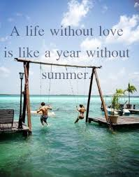 Summer Love Quotes Mesmerizing Summer Love Quote Quote Number 48 Picture Quotes