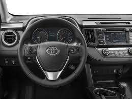 2018 toyota rav4 interior. exellent rav4 new 2018 toyota rav4 xle fwd in toyota rav4 interior