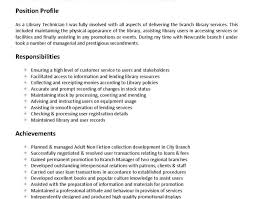 Contemporary Professional Resume Services Raleigh Nc Illustration