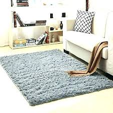 furry rugs for bedroom furry rugs for living room bedroom soft indoor modern area fluffy carpets suitable children white furry bedroom rugs