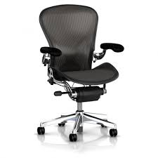 comfortable computer chairs. Comfortable Office Chairs For Gaming : Best Computer Chair Without Wheels .
