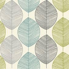 Motif Designs Wallpaper 43 Leaf Pattern Wallpaper On Wallpapersafari