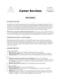 Media Resume Template Production Assistant Resume Template Cover Letter For Production