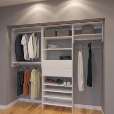 We did not find results for: Closet Organizer Dorm Room Organization Clothing Organizer Closet Storage Lg Tea Household Supplies Cleaning Home Garden
