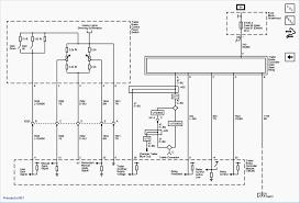 tekonsha voyager 9030 wiring diagram 2001 mitsubishi wiring diagram \u2022 2005 F350 Wiring Diagram tekonsha voyager brake controller wiring diagram pressauto net best rh residentevil me 1977 f150 wiring diagram
