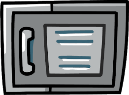 image fuse box png scribblenauts wiki fandom powered by wikia file fuse box png